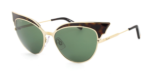 Dsquared DQ0166 52N