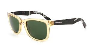 Dsquared DQ0171 45N