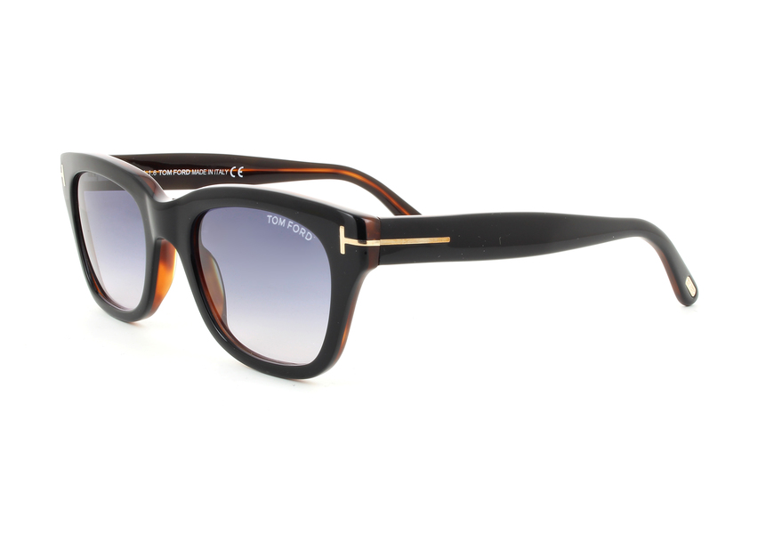 327a36e71009 James Bond Sunglasses Spectre