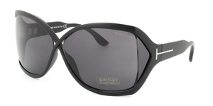 Tom Ford FT0427 JULIANNE 02A
