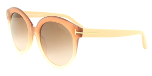 Tom Ford FT0429 MONICA 74F